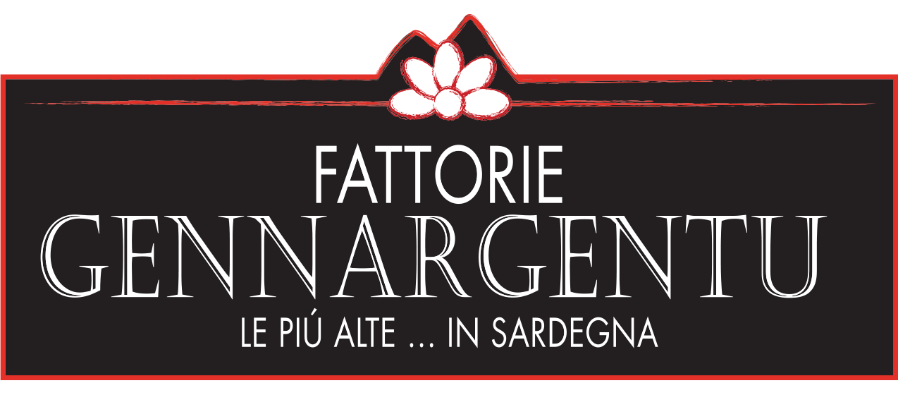 Fattorie Gennargentu | Shop Online | E-Commerce | Acquista Ora